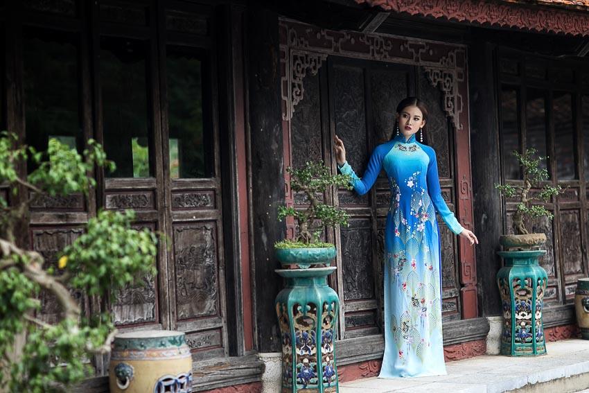 DN-Thai-Tuan-ve-dep-Trang-An-Tin-171117-3