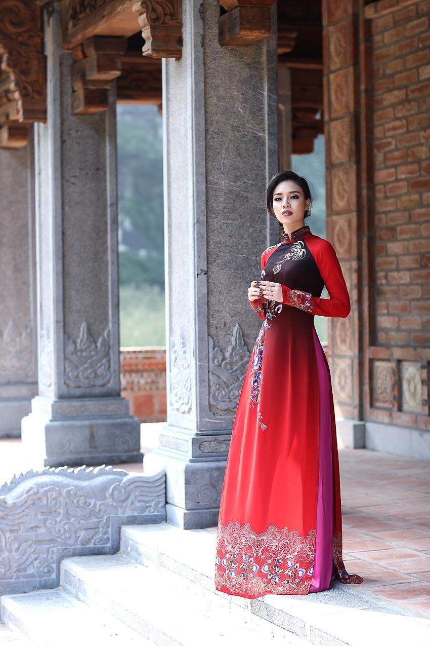 DN-Thai-Tuan-ve-dep-Trang-An-Tin-171117-5